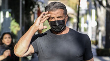 Herec Sylvester Stallone