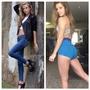 Bodybuilding Anorexia Survivor