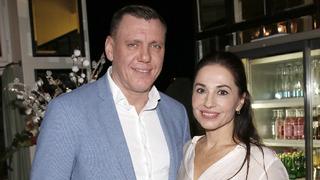 Herečka Michaela Kuklová se rozešla se snoubencem