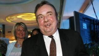 Ve věku 75 let zemřel herec Miroslav Kaman
