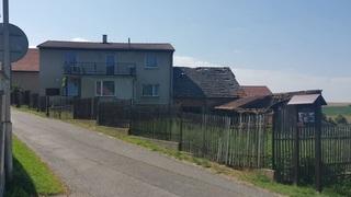 Obec Višňová – Chalupáři