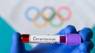 Olympiáda – Ilustrační snímek
