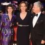 Opening Ceremony, 70th Berlin International Film Festival, Germany – 20 Feb 2020