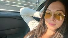 Marina Lebeděvová zemřela při operaci nosu