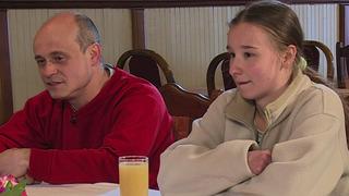 Marian je s Ivou 5 let v manželství
