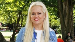 Monika Binias