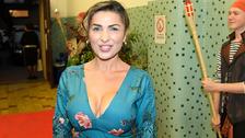Bývalá tanečnice Anife Vyskočilová