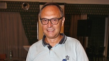 Herec Pavel Kikinčuk