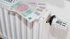 Ceny energií – Ilustrační snímek